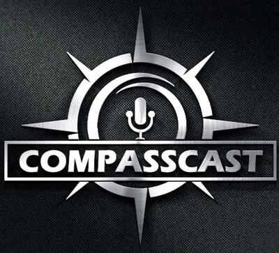 CompassCast