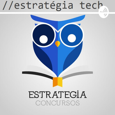 Estratégia Tech