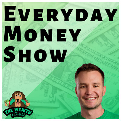 Everyday Money Show