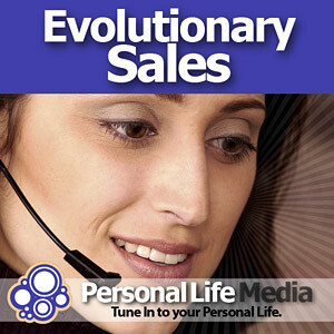 Evolutionary Sales: Integrating 21st Century Psychology with Ethical Sales Techniques