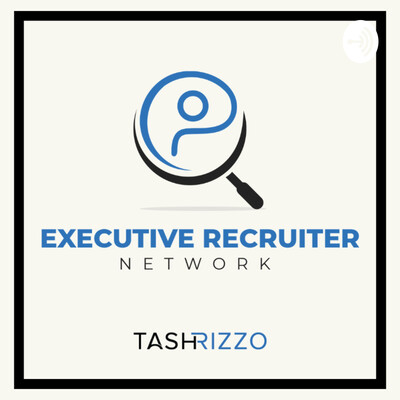 Executive Recruiter Network Podcast