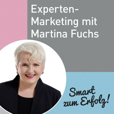 Experten & Marketing