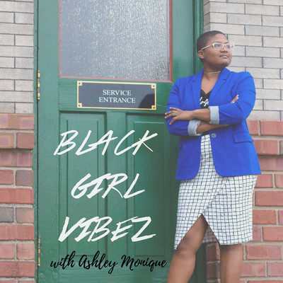 Black Beauty Link Up: The Podcast