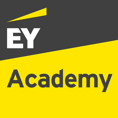 EY Academy
