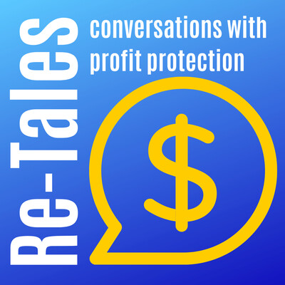 Retales: Conversations with Profit Protection