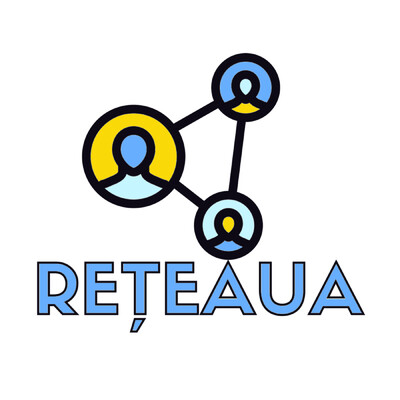 Reteaua