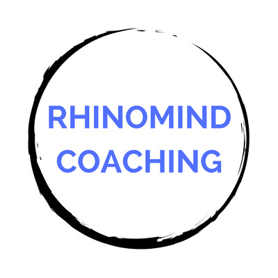 Rhinomind Coaching
