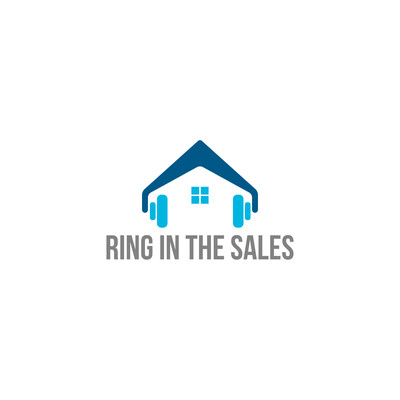 Ring in the Sales