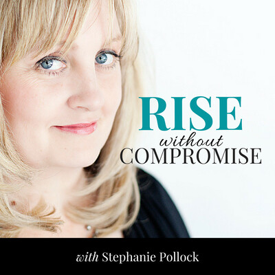 Rise without Compromise