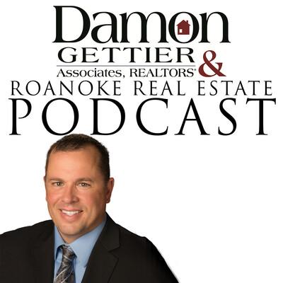 Roanoke Valley Real Estate Careers