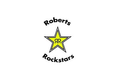 Roberts Rockstars