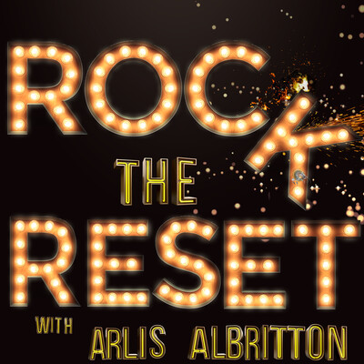 Rock The Reset