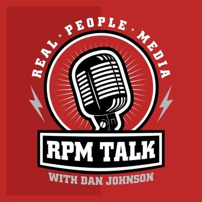 RPM Talk