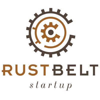 Rust Belt Startup