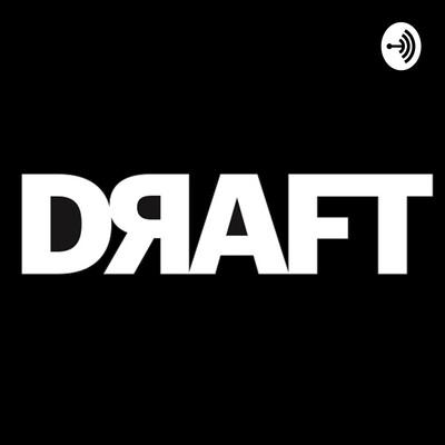 Rádio Draft | Os podcasts do Projeto Draft