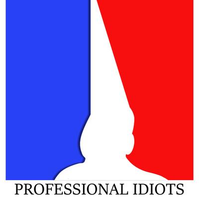 Professional Idiots » Podcasts