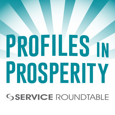 Profiles in Prosperity