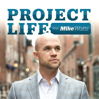 Project Life with Mike Watts: Online Business I Lifestyle I Creating Time