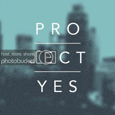 Project Y.E.S.