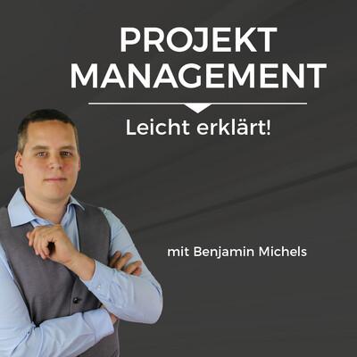 Projektmanagement leicht erklärt
