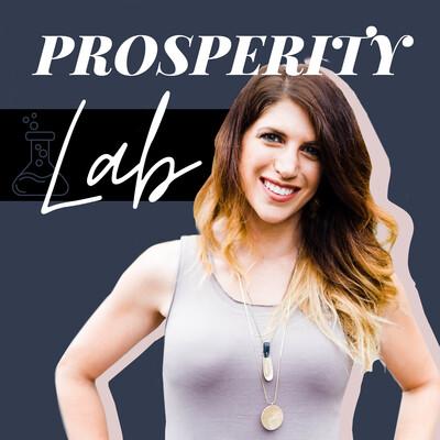 Prosperity Lab