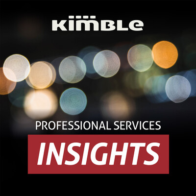 PS Insights by Kimble Applications
