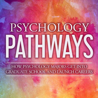 Psychology Pathways