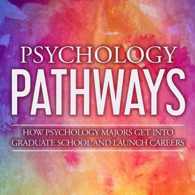 Psychology Pathways