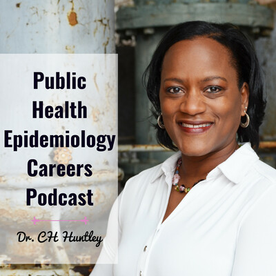 Public Health Epidemiology Careers