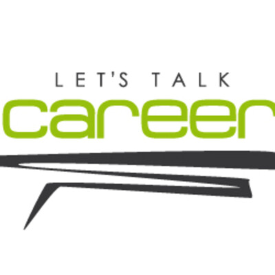 Let's Talk Career's - Making Work Work