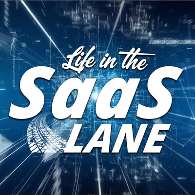 Life in the SaaS Lane