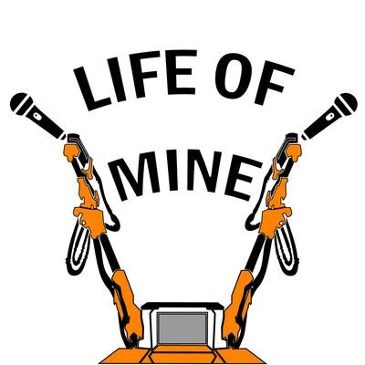 Life of Mine