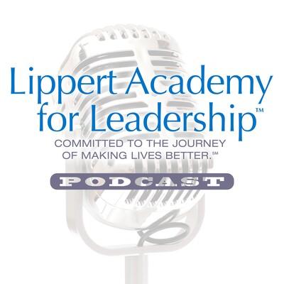 Lippert Academy for Leadership