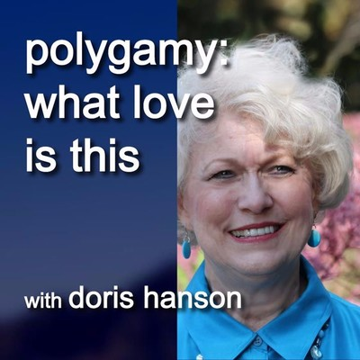 Polygamy: What Love Is This