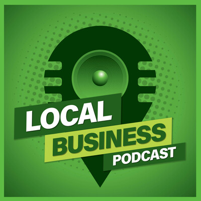 Local Business Podcast