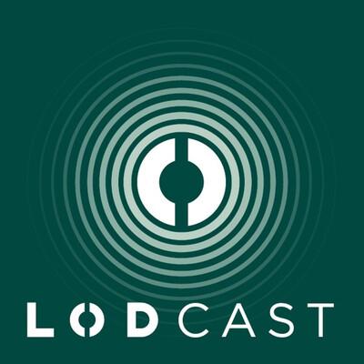 LODcast