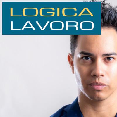 Logica Lavoro Podcast