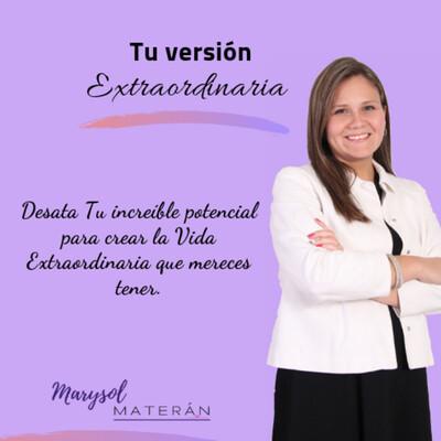 Tu versión extraordinaria