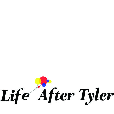 Tyler School of Art's Life After Tyler podcasts