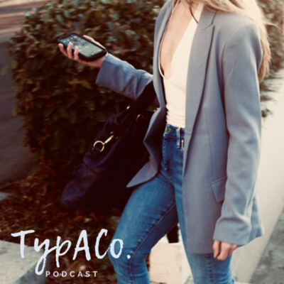 Type A Podcast - For & About Impact Entrepreneurs