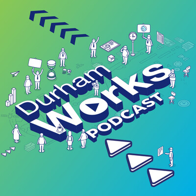 DurhamWorks