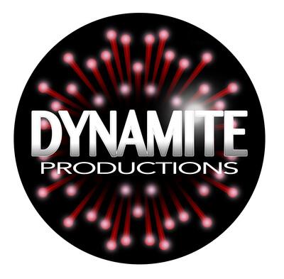 Dynamite Production's Podcast