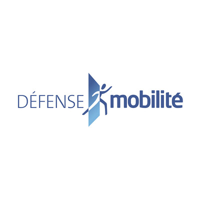 Défense Mobilité Radio - Entreprises, recrutez des militaires !
