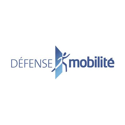 Défense Mobilité Radio - Les podcasts pour les candidats