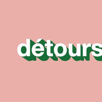Détours