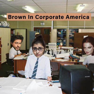 Brown in Corporate America