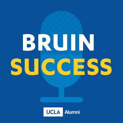 Bruin Success