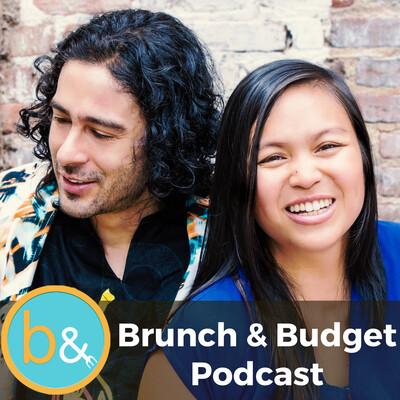Brunch & Budget