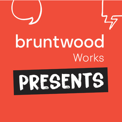 Bruntwood Presents