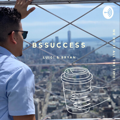 BS SUCCESS